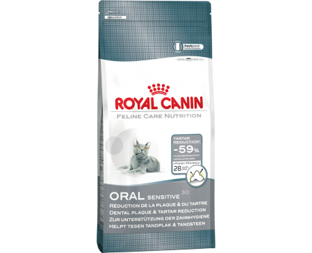 royal-canin-oral-sensitive-cat-food