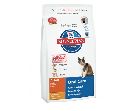 hills-science-plan-feline-adult-oral-care