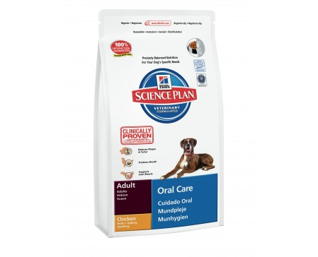 hills-science-plan-canine-adult-oral-care