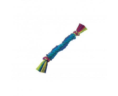 petstages-orka-stick-dog-toy