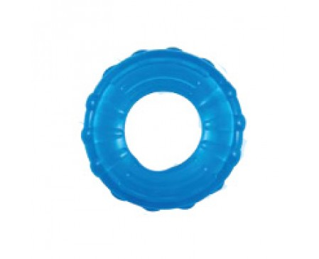 petstages-orka-tyre-dog-chew-toy