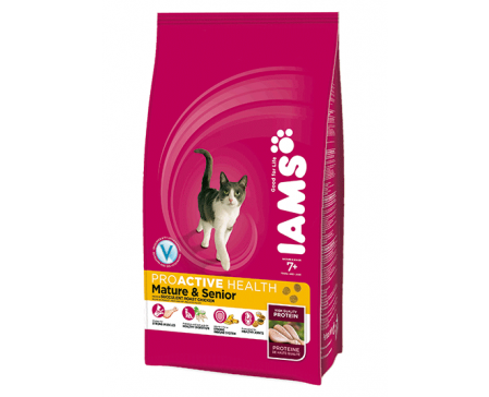 iams-cat-mature-senior