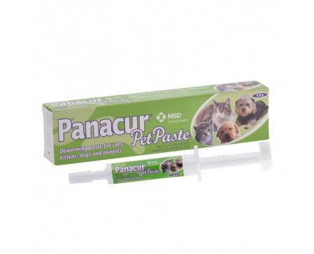 panacur-pet-paste