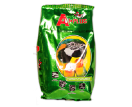 avi-plus-parrot-parakeet-supplement-1kg