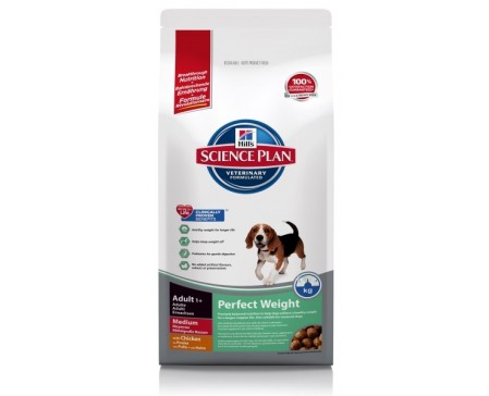 science-plan-canine-perfect-weight-medium-breed-10kg