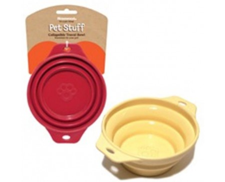 collapsible-travel-dog-bowl