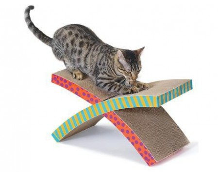 petstages-environmental-hammock-cat-scratch