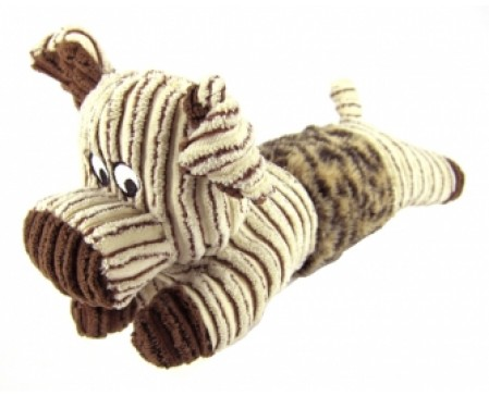 best-pet-pig-crawler-corduroy-dog-toy