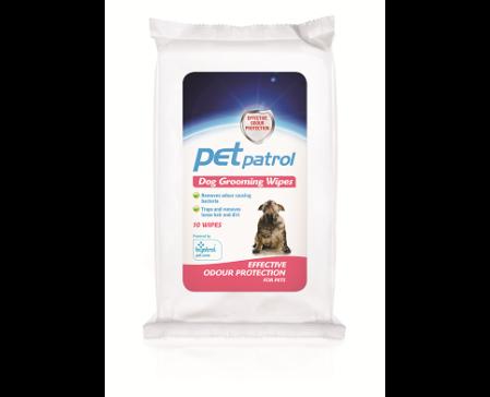 pet-patrol-dog-grooming-wipes-10