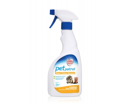 pet-patrol-stain-odour-remover-dog-cat