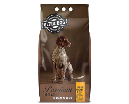 ultradog-adult-large