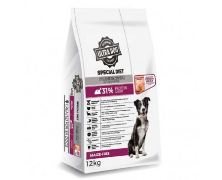 ultradog-premium-puppy-all-sizes