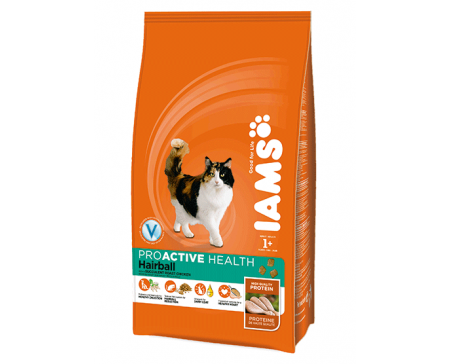 iams-cat-adult-hairball-control