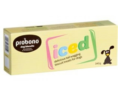 Probono-Iced-Biscuits