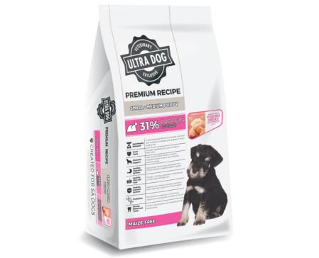 ultradog-premium-puppy-food-buy-online-southafrica