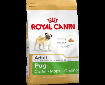 royal-canin-pug-adult-dog-food