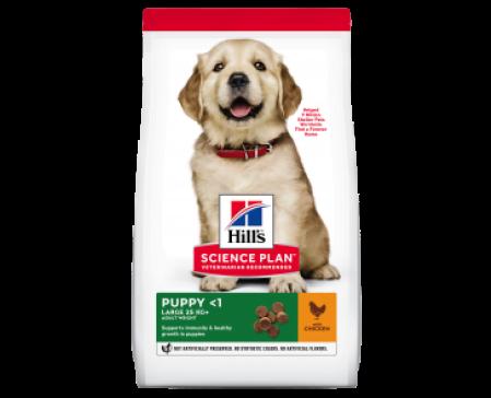 hills-science-plan-puppy-healthy-development-large-dog-food