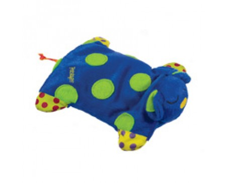 petstages-puppy-cuddle-pal-dog-toy