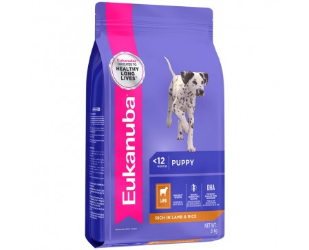 eukanuba-small-medium-breed-puppy-food