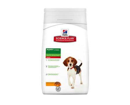 hills-science-plan-puppy-healthy-development-medium-dog-food