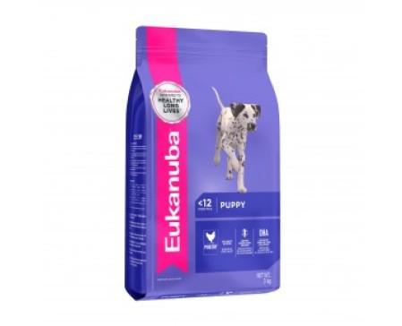 eukanuba-puppy-food-medium-breed