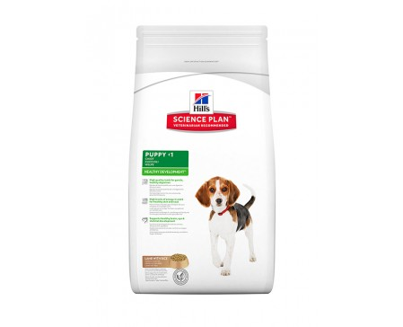 hills-science-plan-puppy-healthy-development-medium-lamb-rice-dog-food
