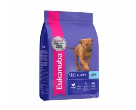 eukanuba-puppy-large-breed-dog-food