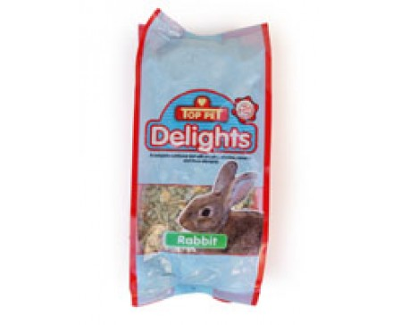 delights-rabbit-food-1kg