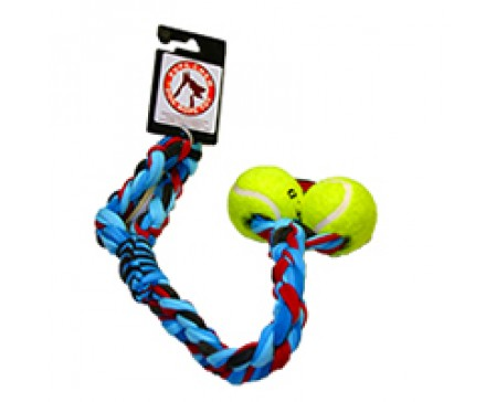 supa-chew-sling-rope-dog-toy-with-2-balls