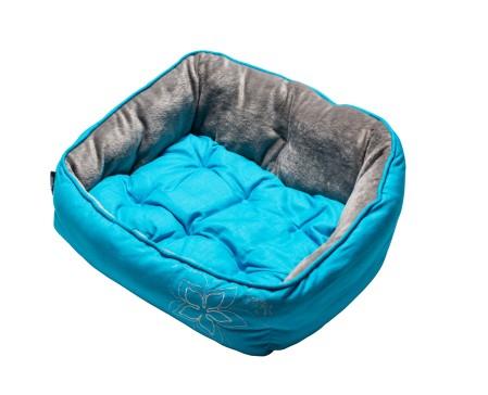 dogz-lapz-luna-podz-medium-rogz-blue-floral