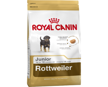 royal-canin-rottweiler-junior-dog-food