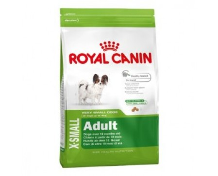 royal-canin-extra-small-adult-1-5kg