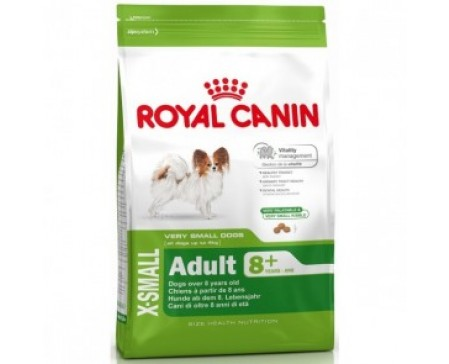 royal-canin-extra-small-adult-over-8years-1-5kg