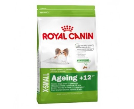 royal-canin-extra-small-dog-food-ageing