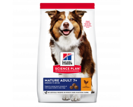 hills-science-plan-canine-active-longevity-mature-adult-medium