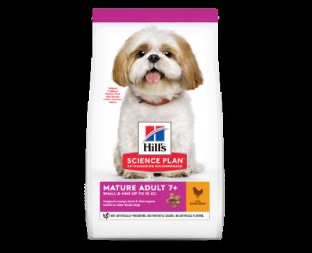 hills-science-plan-canine-active-longevity-mature-adult-mini-dog-food