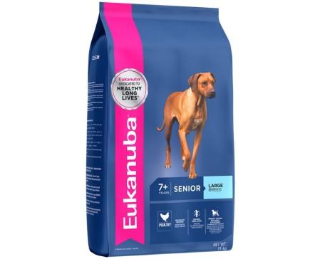 eukanuba-senior-large-dog-food