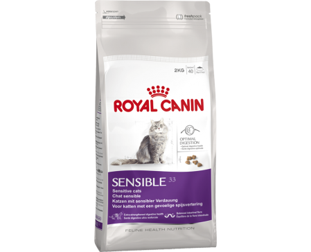 royal-canin-sensible-stomach-adult-cat-food