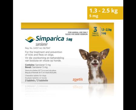 simparica-dog-flea-&-tick-tablet-toy