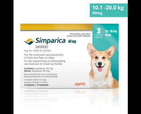 simparica-dog-flea-&-tick-tablet-medium