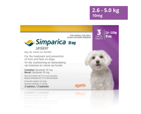 simparica-dog-flea-&-tick-tablet-miniature