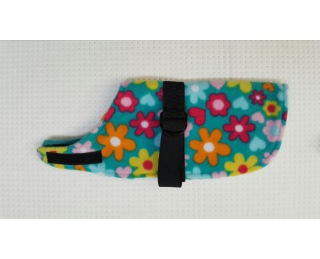 dog-jackets-small-26cm-daisies