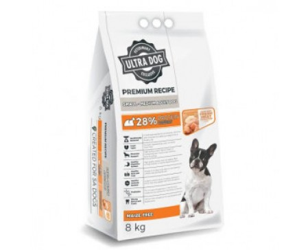 ultradog-premium-adult-dog-food-buy-online-southafrica