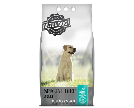 ultradog-low-calorie-dog-food