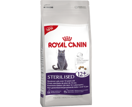 royal-canin-cat-sterilised-12+