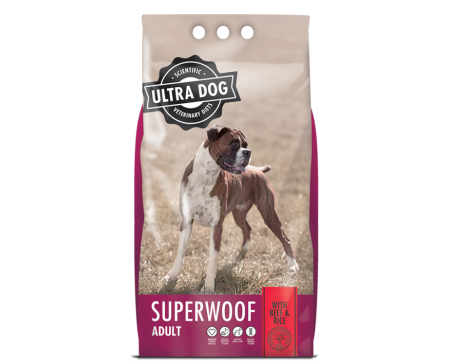 ultradog-superwoof-adult-beef-rice