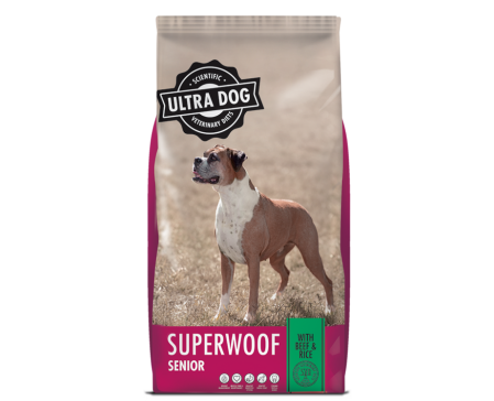 Ultradog-Superwoof-Senior-Beef-Rice