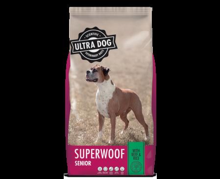 ultradog-superwoof-senior