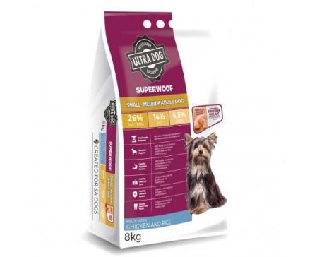 ultradog-superwoof-adult-chicken-rice-small-medium-dog-food