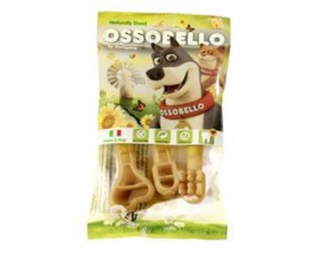 ossobello-toothbrush-dog-treats